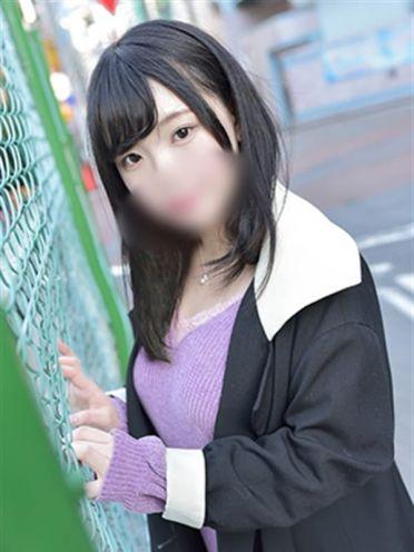 ななせ|東京出逢い系の女たち - 大久保・新大久保風俗