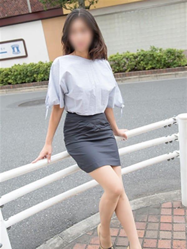 あやこ(東京出逢い系の女たち)のプロフ写真4枚目