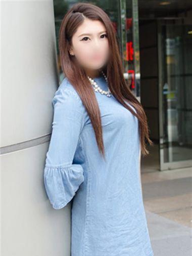 さな|東京出逢い系の女たち - 大久保・新大久保風俗