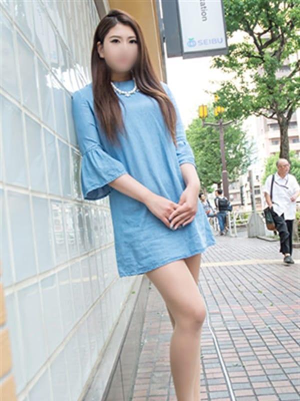 さな(東京出逢い系の女たち)のプロフ写真4枚目