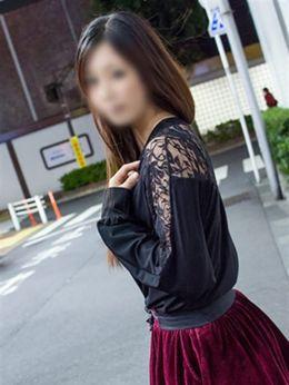 まこと | 東京出逢い系の女たち - 大久保・新大久保風俗