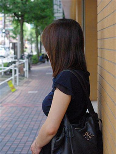 ひなた|東京出逢い系の女たち - 大久保・新大久保風俗
