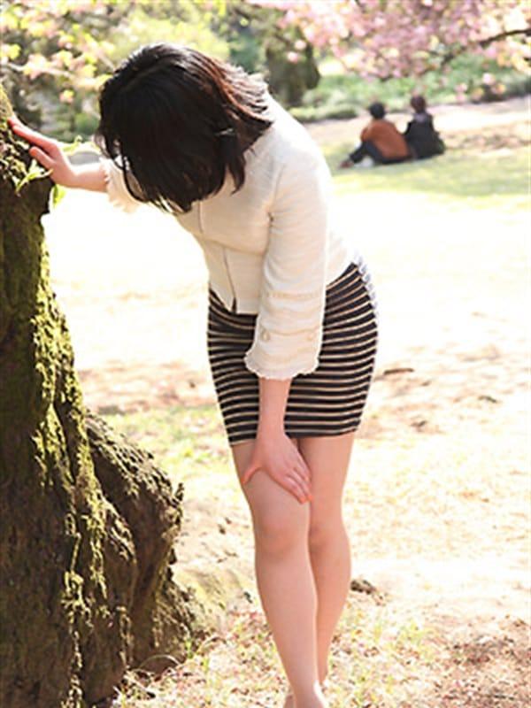 なみえ(東京出逢い系の女たち)のプロフ写真1枚目