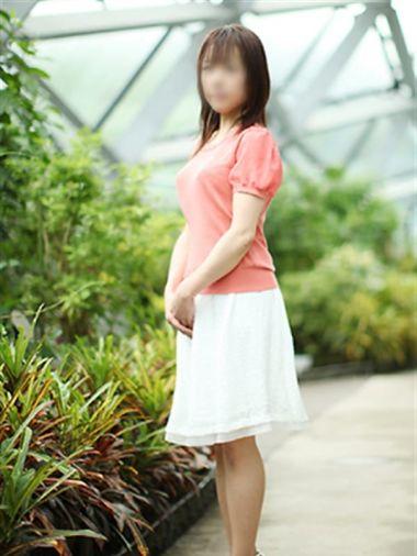 まゆか|東京出逢い系の女たち - 大久保・新大久保風俗