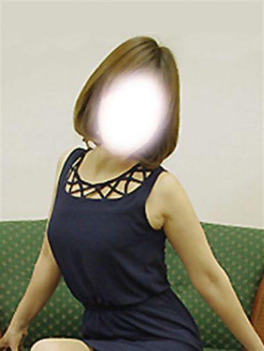 ねね|東京出逢い系の女たち - 大久保・新大久保風俗