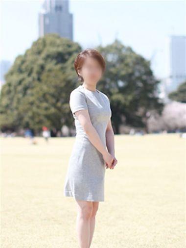 ひじり|東京出逢い系の女たち - 大久保・新大久保風俗