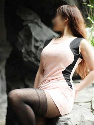 らん|東京出逢い系の女たち - 大久保・新大久保風俗