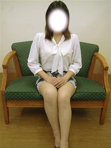 ももは|東京出逢い系の女たち - 大久保・新大久保風俗