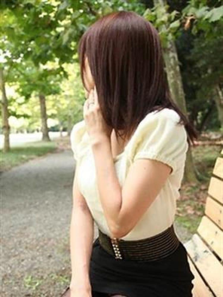 ちさと(東京出逢い系の女たち)のプロフ写真1枚目