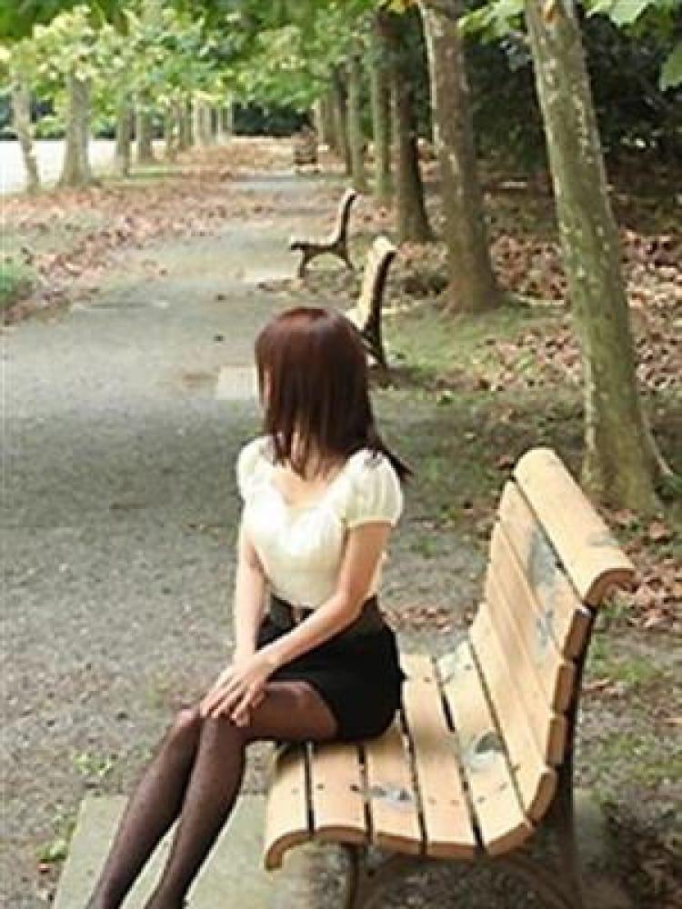 ちさと(東京出逢い系の女たち)のプロフ写真3枚目