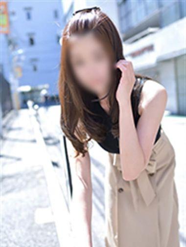りりか|東京出逢い系の女たち - 大久保・新大久保風俗