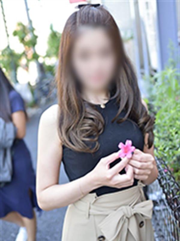 りりか(東京出逢い系の女たち)のプロフ写真2枚目