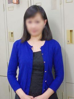 いとな | 東京出逢い系の女たち - 大久保・新大久保風俗