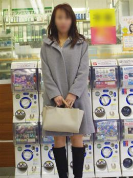 りょう   東京出逢い系の女たち - 大久保・新大久保風俗