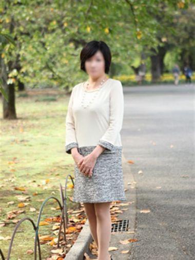 かな|東京出逢い系の女たち - 大久保・新大久保風俗