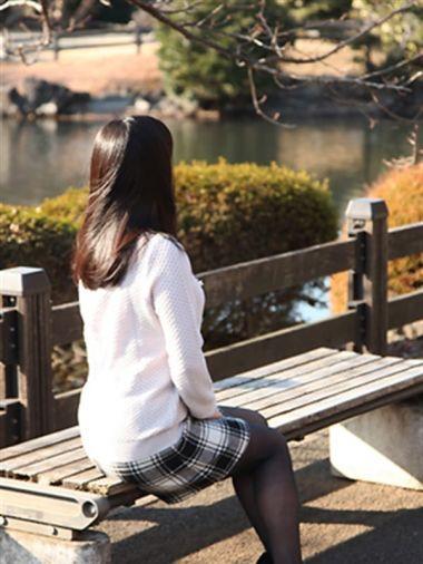 まひる|東京出逢い系の女たち - 大久保・新大久保風俗