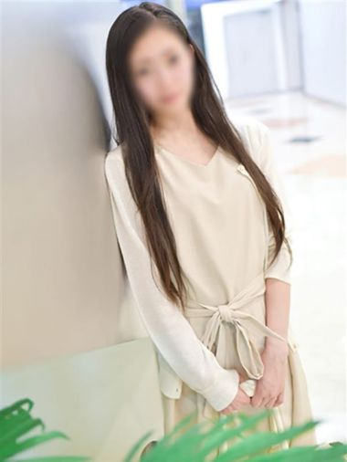 さゆき|東京出逢い系の女たち - 大久保・新大久保風俗