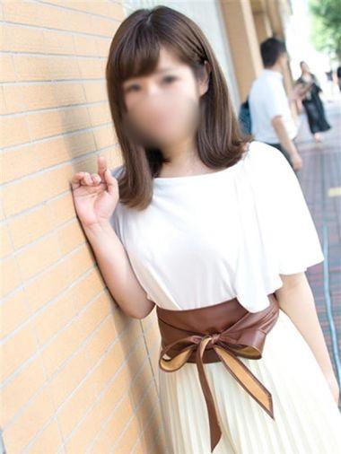 ことね|東京出逢い系の女たち - 大久保・新大久保風俗