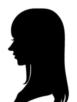 ななみ | 東京出逢い系の女たち - 大久保・新大久保風俗
