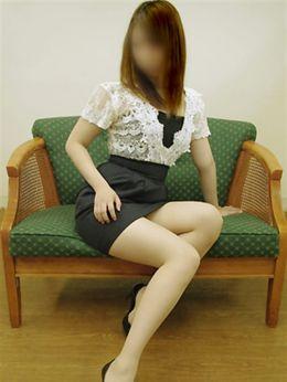 まいの | 東京出逢い系の女たち - 大久保・新大久保風俗