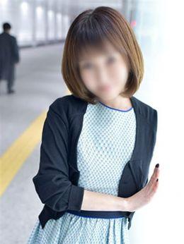ゆう | 東京出逢い系の女たち - 大久保・新大久保風俗