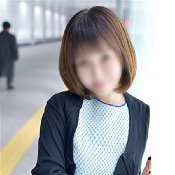 「★★ 本日もSPな女性がフル出勤 ★★」01/05(金) 18:41 | 東京出逢い系の女たちのお得なニュース