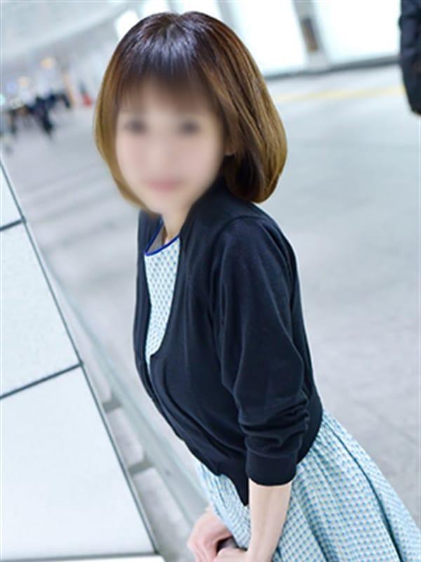 ゆう(東京出逢い系の女たち)のプロフ写真2枚目