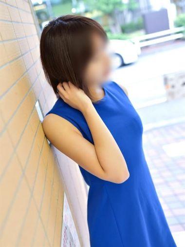 このは|東京出逢い系の女たち - 大久保・新大久保風俗