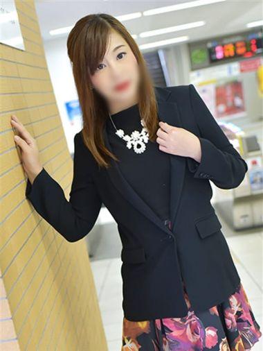 あきの|東京出逢い系の女たち - 大久保・新大久保風俗