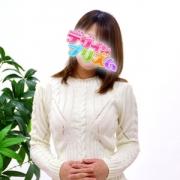 らん デザインプリズム - 新宿・歌舞伎町風俗