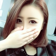 まゆ【大阪出稼ぎ】 ZERO ☆ GIRL - 久留米風俗