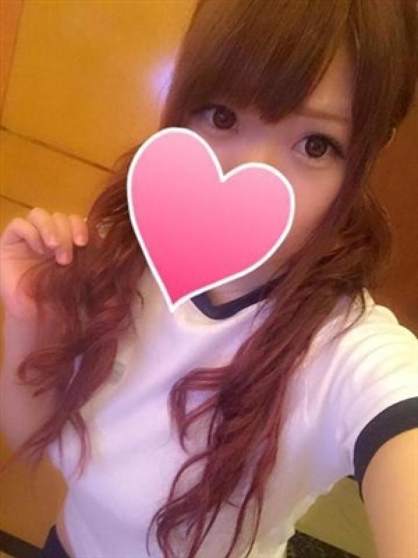 ゆい(ZERO ☆ GIRL)のプロフ写真3枚目