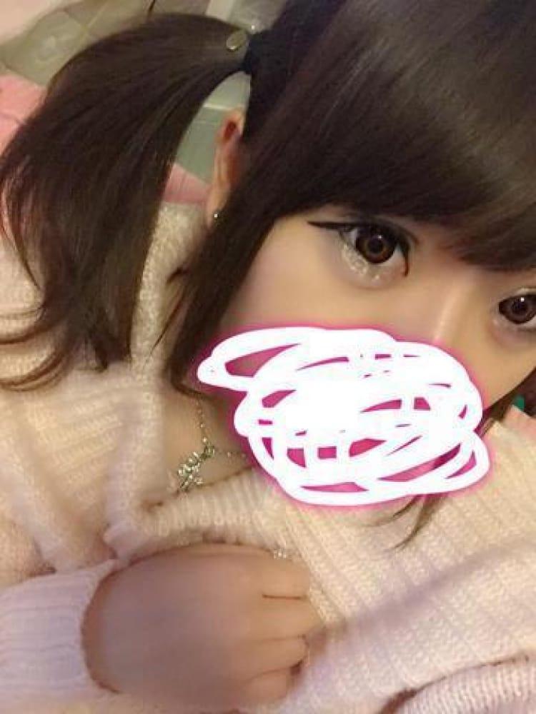 ゆい(ZERO ☆ GIRL)のプロフ写真7枚目