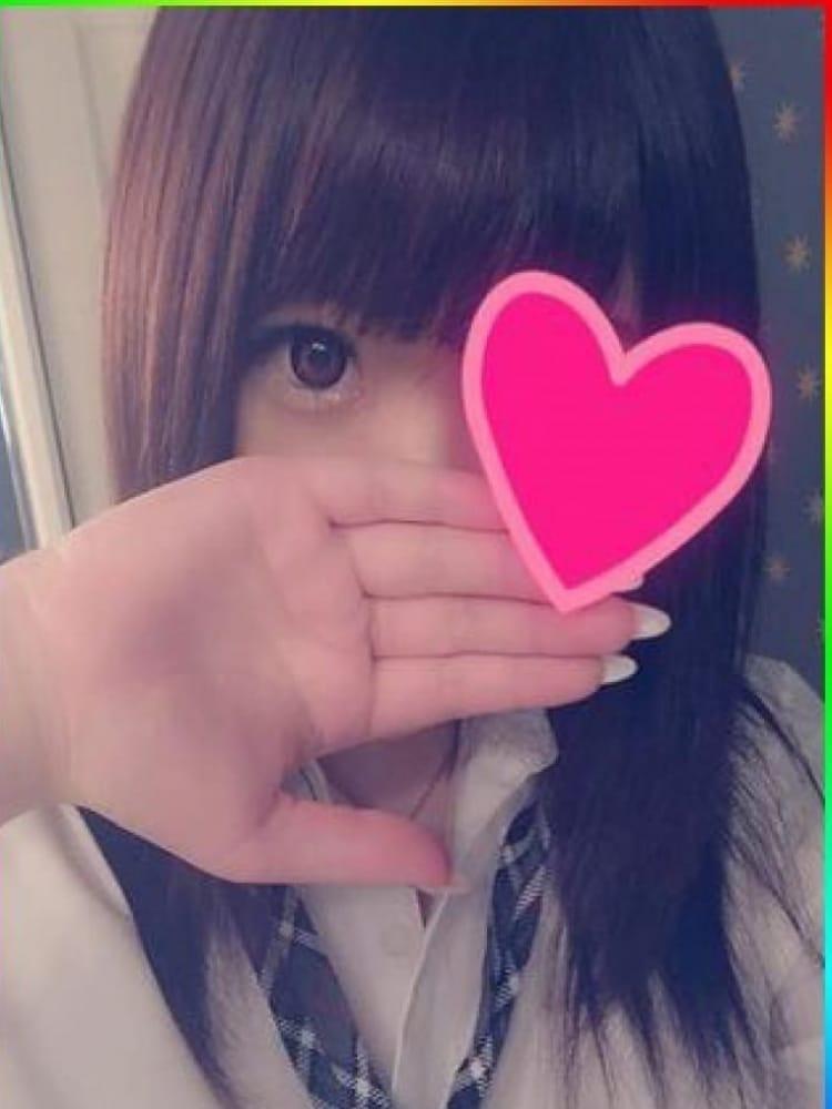 ゆい(ZERO ☆ GIRL)のプロフ写真8枚目