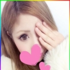 あやか|ZERO ☆ GIRL - 久留米風俗