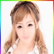 めい ZERO ☆ GIRL - 久留米風俗