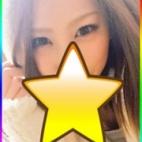 しょうこ|ZERO ☆ GIRL - 久留米風俗