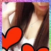 リボン ZERO ☆ GIRL - 久留米風俗