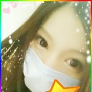 ナナ☆ ZERO ☆ GIRL - 久留米風俗
