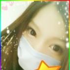 ナナ☆|ZERO ☆ GIRL - 久留米風俗