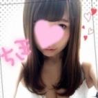 ちほ♪|ZERO ☆ GIRL - 久留米風俗