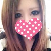 えりか|ZERO ☆ GIRL - 久留米風俗