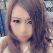 アリエル【即尺OK】|ZERO ☆ GIRL - 久留米風俗