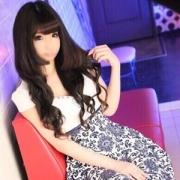 ゆま【5日間出稼ぎ】|ZERO ☆ GIRL - 久留米風俗