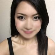 ほなみ【大阪出稼ぎ】 ZERO ☆ GIRL - 久留米風俗