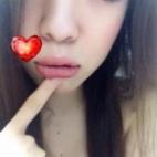 もな|ZERO ☆ GIRL - 久留米風俗