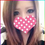 えりか【大阪出稼ぎ】|ZERO ☆ GIRL - 久留米風俗