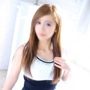 みーたん|ZERO ☆ GIRL - 久留米風俗