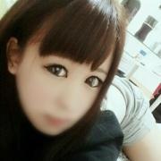 体験Aちゃん【期間限定】|ZERO ☆ GIRL - 久留米風俗
