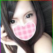 ティファニー【大阪出稼ぎ】|ZERO ☆ GIRL - 久留米風俗